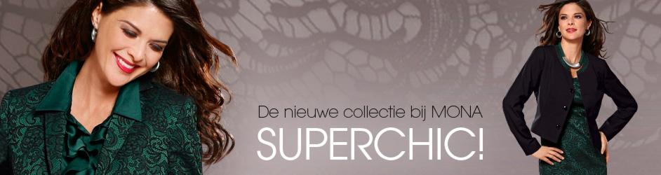 LP-Teaser-1307-Spitze-NL_01
